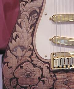 custom-carved-guitar