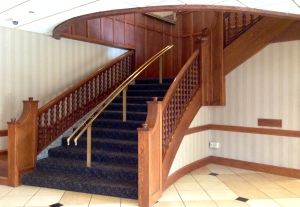 galt-house-stairs