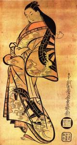 By Kaigetsudō Dohan (http://visipix.dynalias.com) [Public domain or Public domain], via Wikimedia Commons